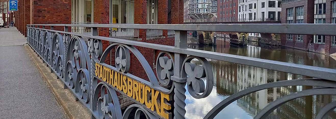 Bruecke
