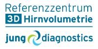 jd_Logo_RZ_B_4c