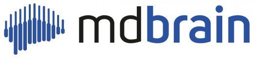 mdbrain - logo jpg