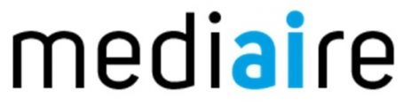 mediaire logo without claim JPG